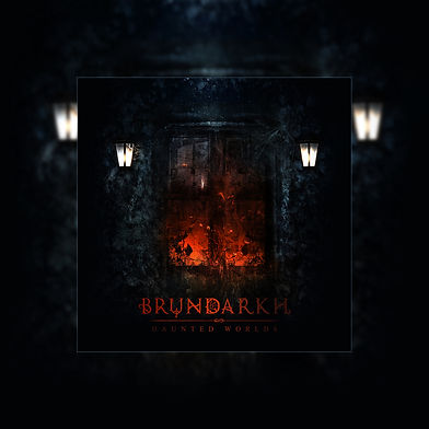 Brundarkh_HauntedCover_small.jpg