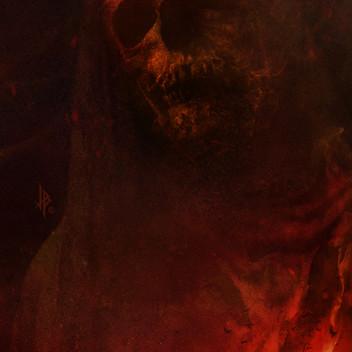 Wraith Teaser