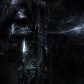 Wraith Dominion