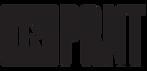inprnt-logo-300x144.png