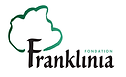 Franklinia_Logo_grand_PNG.png