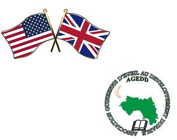 US-UK-AGEDD.jpg