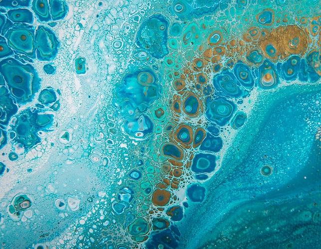 fluid-art-1.jpg