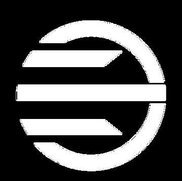01-ELYS!AN-03 - white emblem.png