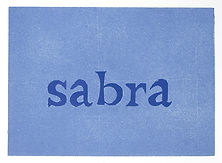 Sabra_E.JPG