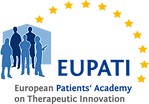 EUPATI - European Patients' Academy on Therapeutic Innovation