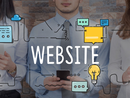 5 things to keep in mind when localizing your website