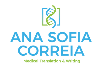 AnaSofiaCorreia_logo_vFinal.png