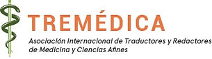 Logotipo_Tremédica.jpg