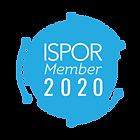 ispor_memberbadge2020_2-2.png