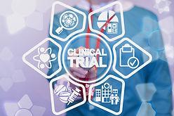 clinical-trials-translation.jpg