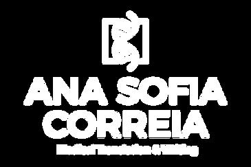 AnaSofiaCorreia_logo_vFinal_negativo.png