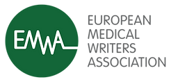 EMWA - European Medical Writers Association