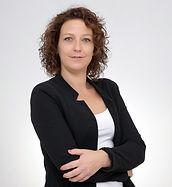 Ana Sofia Correia - English to Portuguese Life Sciences and Medical Translator