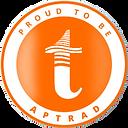 APTRAD - Associação de Profissionais de Tradução e Interpretação