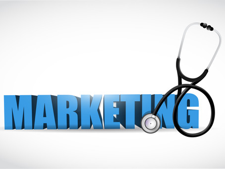What do medical and marketing translation have in common?