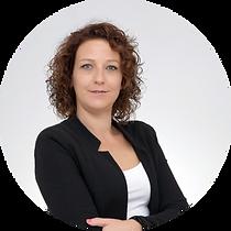 Ana Sofia Correia - English to Portuguese Medical Translator and Writer