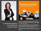 translateonline.png