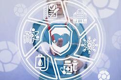 medical-devices-translation.jpg
