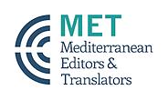 MET - Mediterranean Editors & Translators