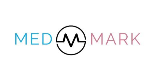 Med & Mark Blog - Medical Translation and Marketing Translation