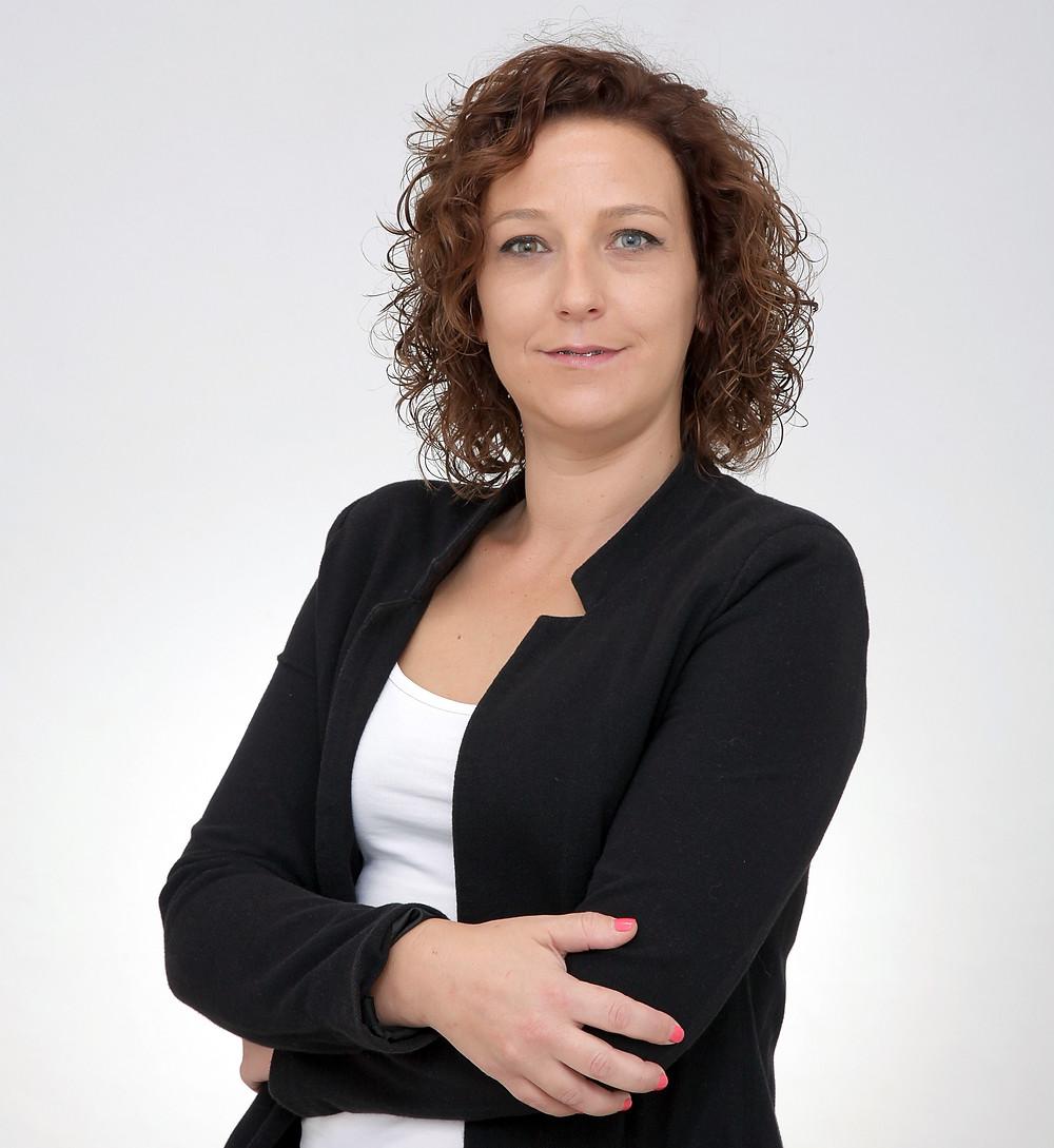 Ana Sofia Correia - English to Portuguese Life Sciences & Medical Translator