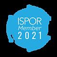 2021_membershipbadge.png