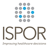 ISPOR - The Professional Society for Health Economics and Outcomes Research