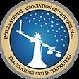 IAPTI - International Association of Professional Translators and Interpreters