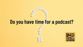 5 Questions to Ask Before Starting a Podcast