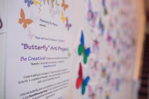 _AG_8718-M Butterfly 2.jpg