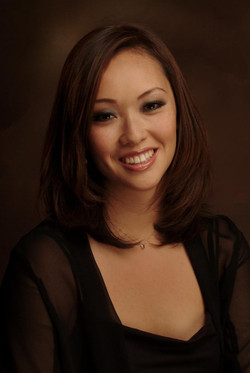 Akiko Sasaki, Piano & Koto