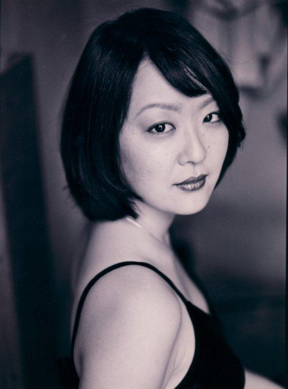 Yuko Izuhara, Piano
