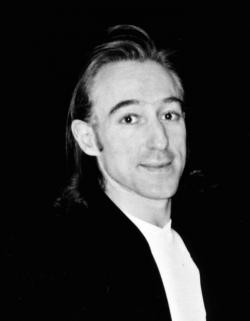 Hacène Larbi, Conductor/Composer