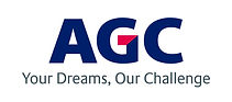 AGC_Group Brand Logo and Brand Statement