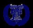 new una-gp logo.png