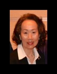 Tomoko Torii