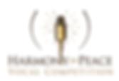 IPV logo.png