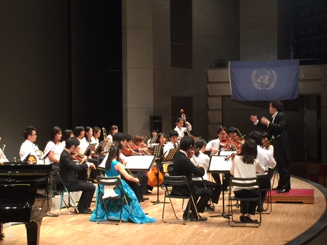 Hiroshima Concert 7.JPG