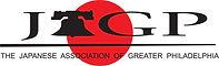 jagp logo.jpg