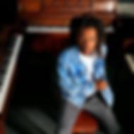 Royce 2018 c_edited.png