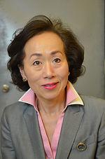 TT profile image