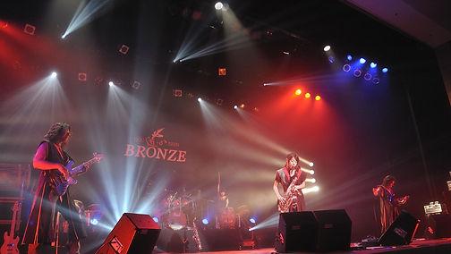 BRONZE道心ステージ.jpg