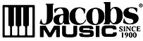 Jacobs Logo Copyright from CCR 5-2015.jp