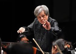 Michael Dadap, Conductor