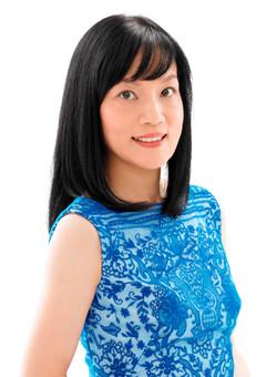 Mariko Senju, Violin