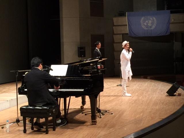 Hiroshima Concert 5.JPG