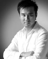 Tian Hui Ng, Conductor