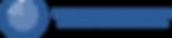 UNA-USA-Logo-Primary.png