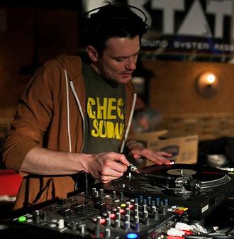 DJ Loom